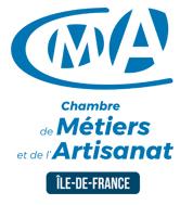 Chambre de métiers et de l'artisanat Ile-de-France